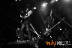 Slash (SP, 03.2015)