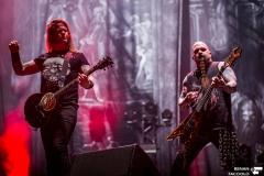Slayer (Maximus Festival, 05.2017)