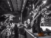 ace-frehley-tom-brasil-2017-fotos-marcoshermes-5b