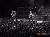 ace-frehley-tom-brasil-2017-fotos-marcoshermes-9b