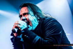 Andre Matos (Buenos Aires, 11.2013)