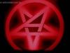 Anthrax (SP, 05.2013)