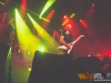 anthrax-2017-01