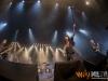 anthrax-2017-02