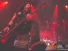 anthrax-2017-03