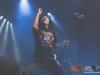 anthrax-2017-04