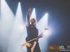 anthrax-2017-09