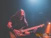 anthrax-2017-14