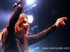 Black Sabbath (SP, 10.2013)