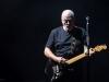 David Gilmour (SP, 12.2015)