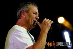 Deep Purple (SP, 11.2014)