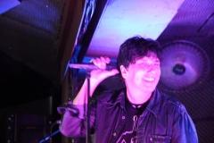 Eric Martin (Vinhedo, 03.2014)