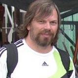 Flavio Hopp