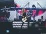 Guns N\' Roses (São Paulo Trip, 09.2017)