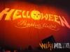 helloween-2017-01