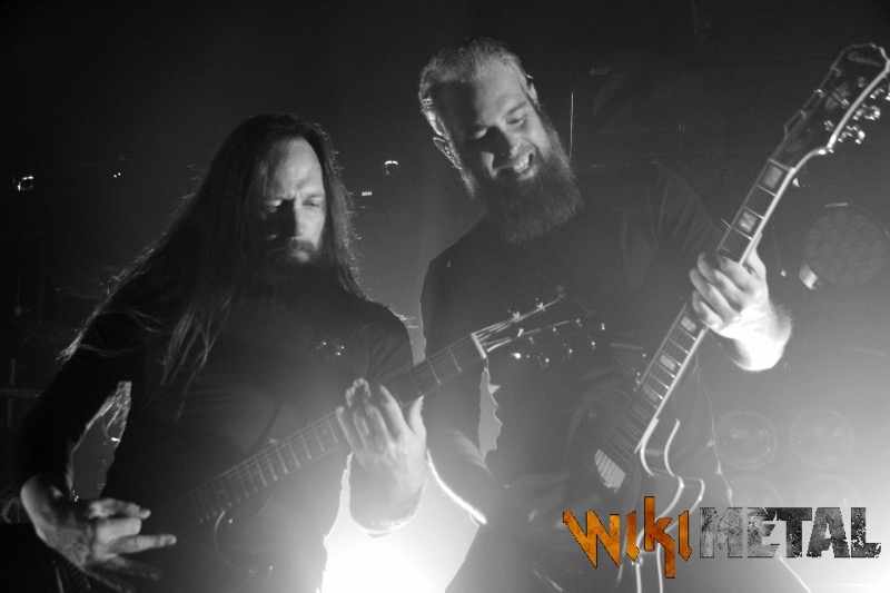 in-flames-01