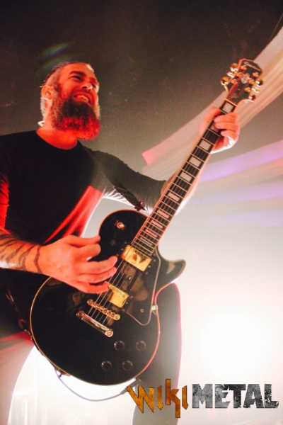 in-flames-06
