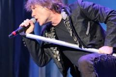 Iron Maiden (SP, 09.2013)