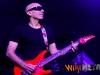 Joe Satriani (SP, 10.2014)