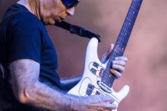 Joe Satriani (SP, 12.2016)