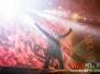 Judas Priest (Monsters Of Rock, 04.15)