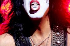 KISS (SP, 11.2012)
