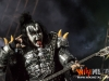 Kiss (Monsters Of Rock, 04.15)