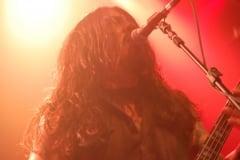 Krisiun (SP, 01.2013)