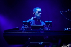 Linkin Park (Maximus Festival, 05.2017)