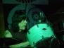 Marky Ramone\'s Blitzkrieg