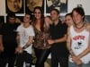Meet & Greet - Viper - Rio