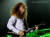 Megadeth (SP, 05.2014)