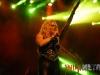 metal-all-stars-01
