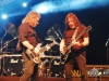 metal-all-stars-04