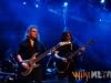 metal-all-stars-08