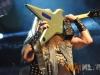 metal-all-stars-40