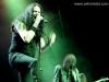 Metal Church (SP, 04.2013)