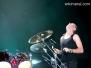 Metallica (Assunción, 03.2014)