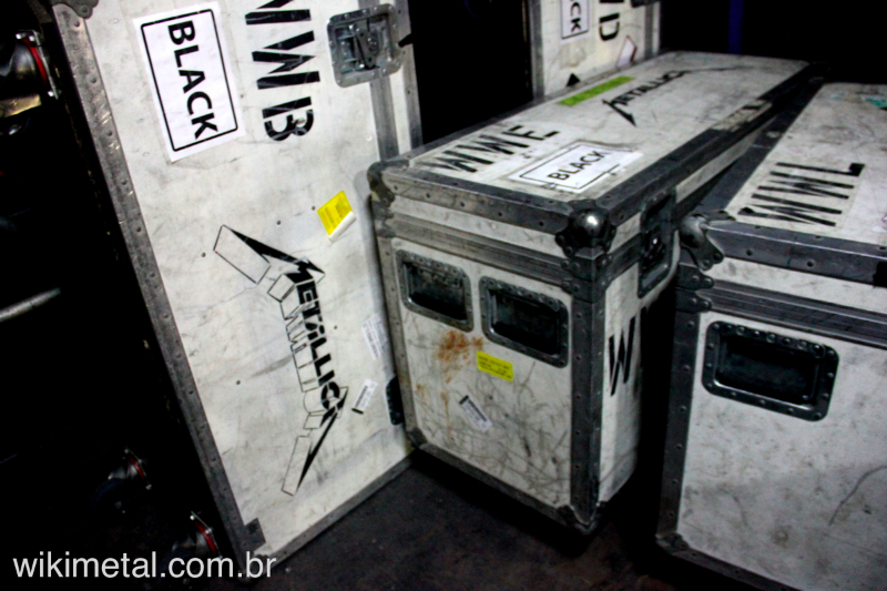 metallica-00