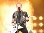 Metallica (Rock In Rio 2013)
