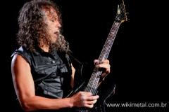 Metallica (SP, 03.2014)