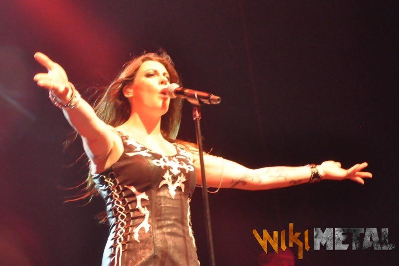 nightwish-04