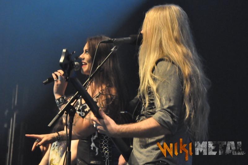 nightwish-07
