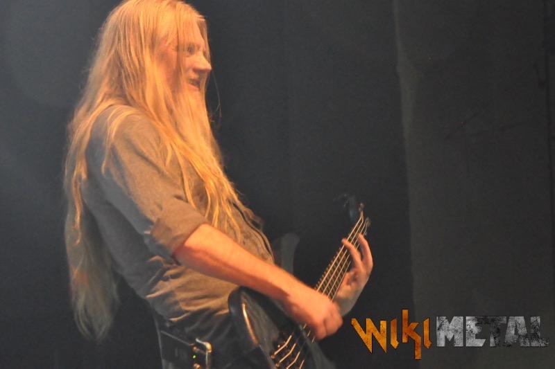 nightwish-08