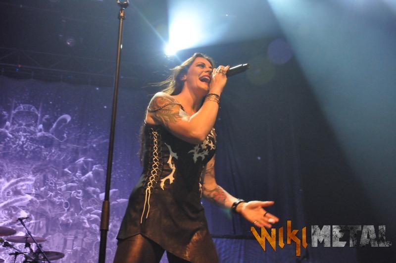 nightwish-10