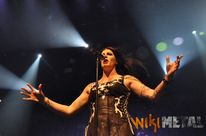 nightwish-11