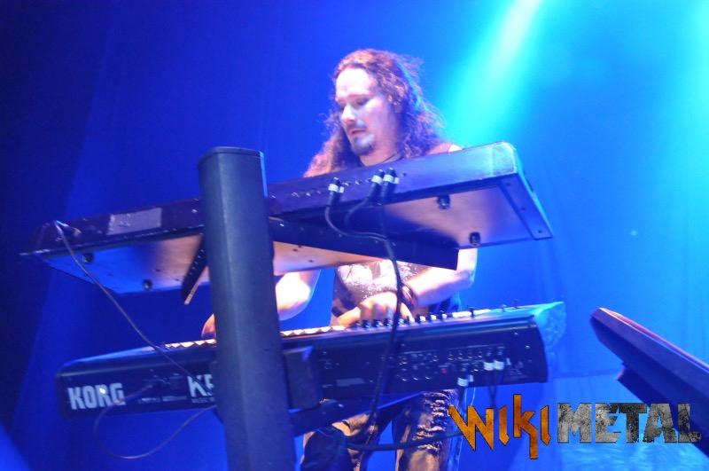 nightwish-27