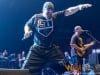 Suicidal Tendencies performs at The Forum in Inglewood, CA on November 14, 2014. (photo by Paul A. Hebert / Forum Photos)