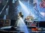 Ozzy Osbourne (Monsters of Rock, 04.15)