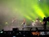 Paramore (SP, 11.2014)